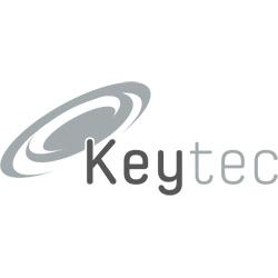 Keytec GmbH