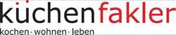 küchenfakler GmbH & Co. KG - kochen.wohnen.leben.
