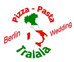 Tralala PizzaPasta GmbH