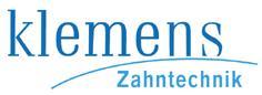 Klemens Zahntechnik GmbH