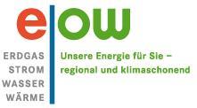 Energieversorgung Oberes Wiesental GmbH