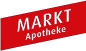 Markt Apotheke