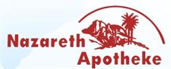 Nazareth Apotheke