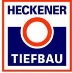 Heckener Tiefbau GmbH Co. KG