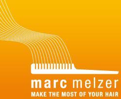 Melzer Marc Friseur