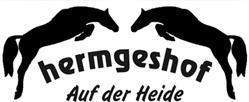 Hermgeshof