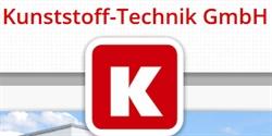 Kunststoff Technik GmbH