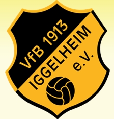 Vfb Iggelheim e.V.