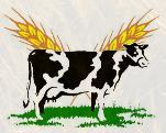 Agrargenossenschaft