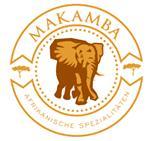 Restaurant Makamba