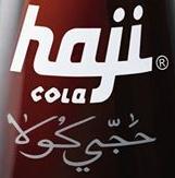 haji GmbH