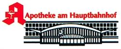 Ergotherapie in Bochum am Hauptbahnhof Annette Spangenberg