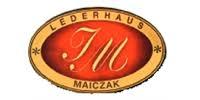 Lederhaus Maiczak
