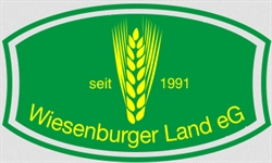 Wiesenburger Land E.g.