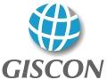 GISCON Systems GmbH