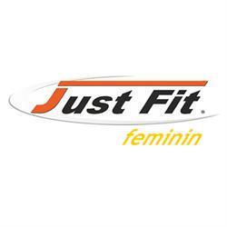 Just Fit 05 Feminin