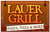 Lauer Grill