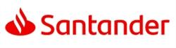 Santander Consumer Bank AG