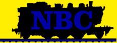 n Bahn Club Rhein Neckar e.V.