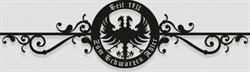 Gaststaette Schwarzer Adler