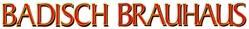 Badisch Brauhaus Braugesellschaft mbH