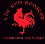 Red Rooster GmbH Co. KG
