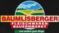 Baeumlisberger