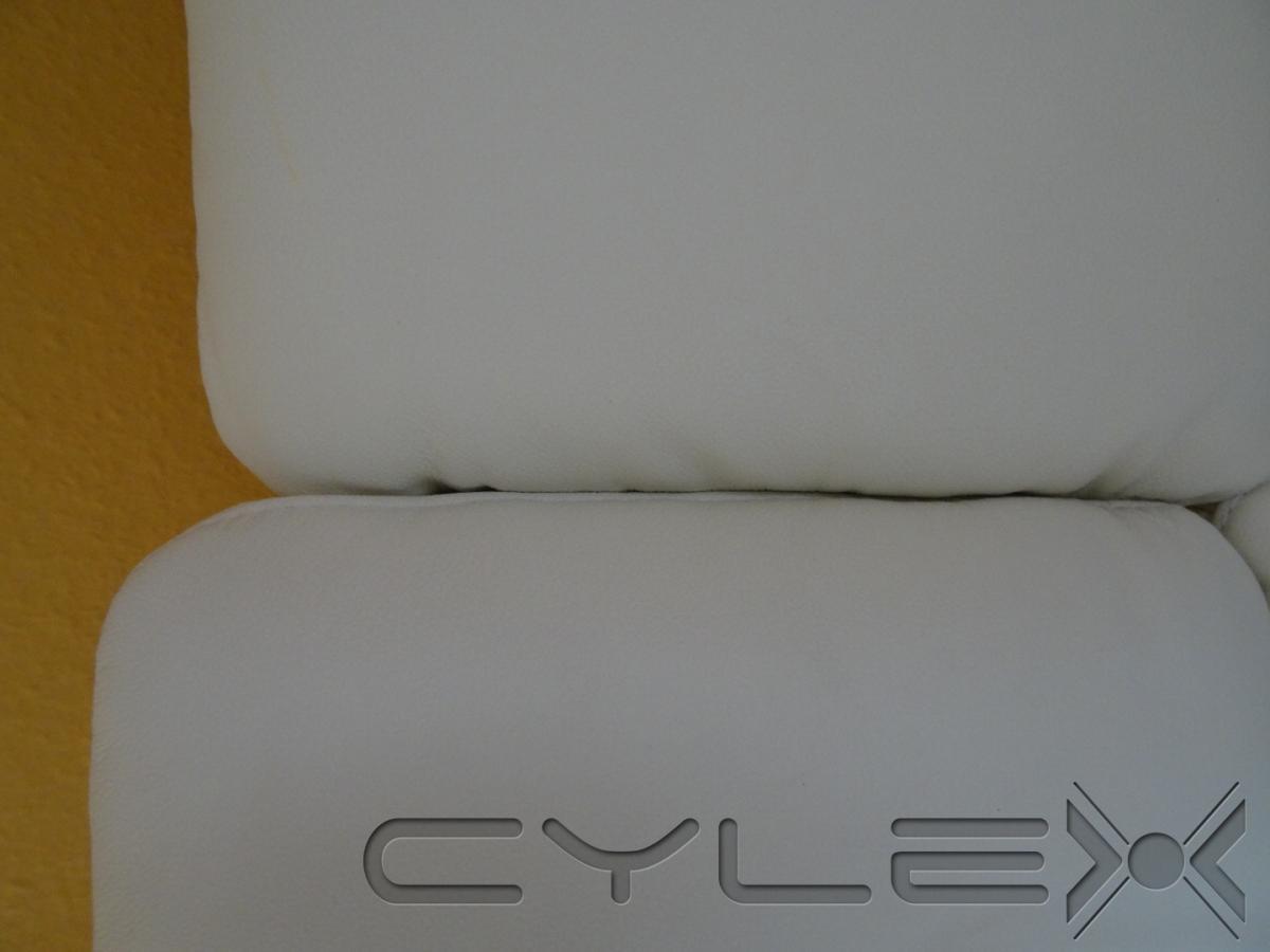 angebote multipolster dresden bremer str ffnungszeiten. Black Bedroom Furniture Sets. Home Design Ideas