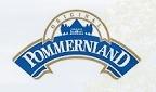 Pommernland Fleisch- und Wurstwaren GmbH