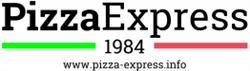 Pizza Express Wiesbaden