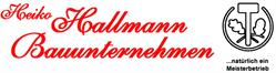 Heiko Hallmann