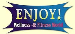 Enjoy! Wellness- & Fitness-World