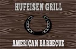 Hufeisen Grill