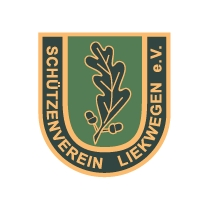 Schuetzenverein Liekwegen e.V.