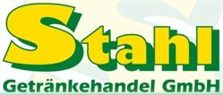 Stahl Getränkehandel GmbH