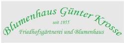 Blumenhaus Krosse Guenter Krosse