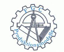 FGC Produktionsmodelle GmbH