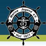 Marine Jugend Hof e.V.