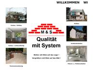 Bauunternehmen Duisburg bauunternehmen duisburg wanheimerort im cylex branchenbuch