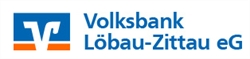 Volksbank Loebau Zittau eG