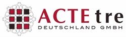 Acte Tre Deutschland GmbH