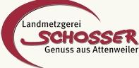 Metzgerei Schosser