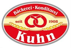 Kuhn Martin Bäckerei am Lidl-Markt