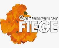 Gartencenter Fiege GmbH