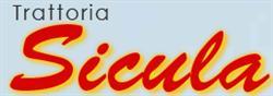 Pizzeria Sicula