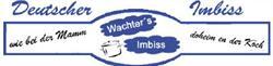 Wachter's Imbiss