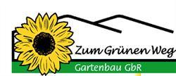 Gartenbau GbR
