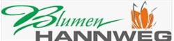 Blumen Hannweg GmbH