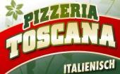 Pizzeria Toskana