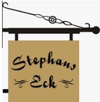 Gaststaette Stephans Eck